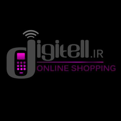 کانال قیمت موبایل دیجی تل