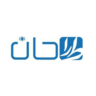 کانال چاپ و تبلیغات طراحان