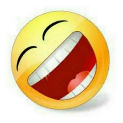 کانال خنده دورهمی