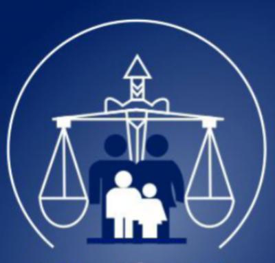 کانال کلینیک تخصصی حقوق