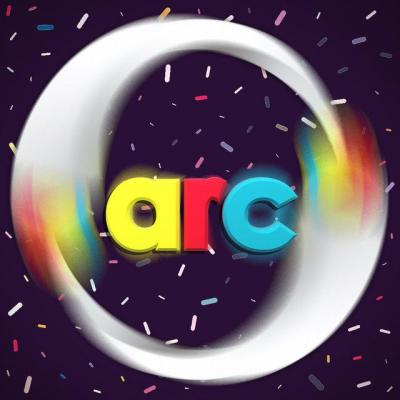 کانال آرک انیمیشن