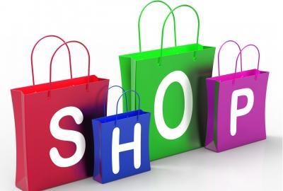 کانال بازارچه خرید و فروش