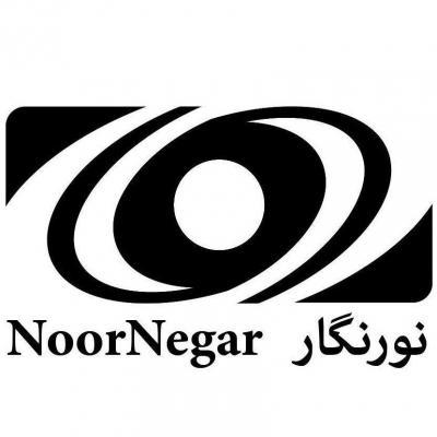 کانال نورنگار-دنیای عکاسی