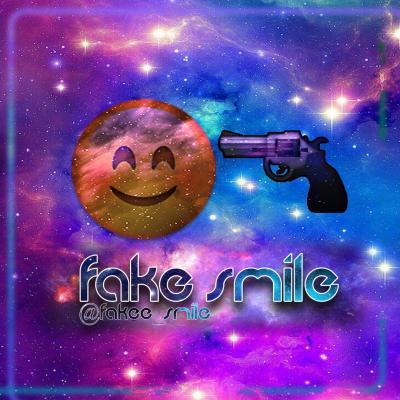 کانال Fake Smile