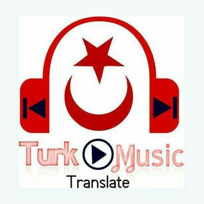 کانال آهنگ ترکی با ترجمه