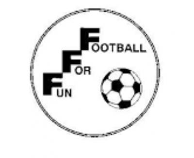 کانال فان فوتبال