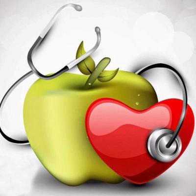 کانال مجله سلامتی نوین