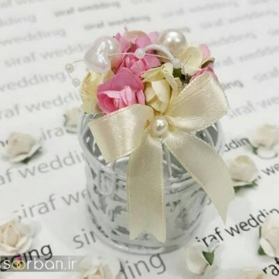 کانال گیفت عروسی و تولد