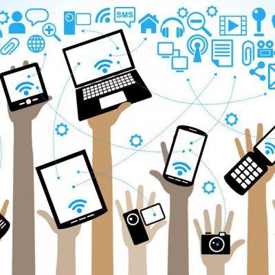 کانال فناوری های نوین