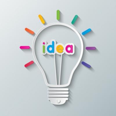 کانال ایده جهت ایجاد شغل