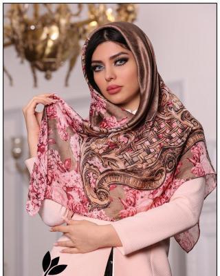 کانال فروشگاه حجاب زیبای من