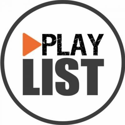 کانال PlaylisT