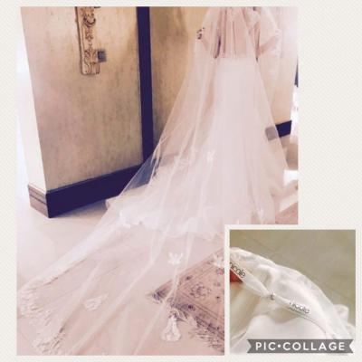 کانال لباس عروس و مجلسی