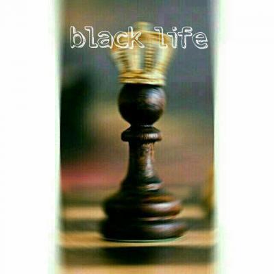 کانال black life