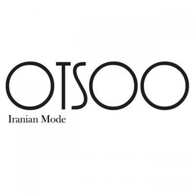 کانال اتسو مد Otsoo Mode