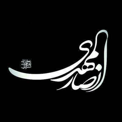 کانال انصار المهدی (عج)