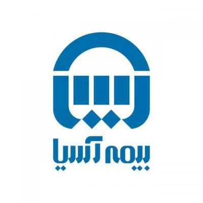 کانال بیمه آسیا فراغتی