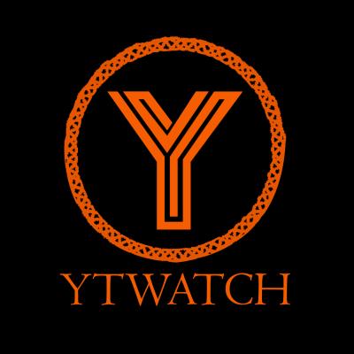 کانال YTWatch