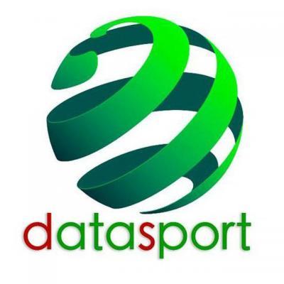 کانال مجله داده های ورزشی
