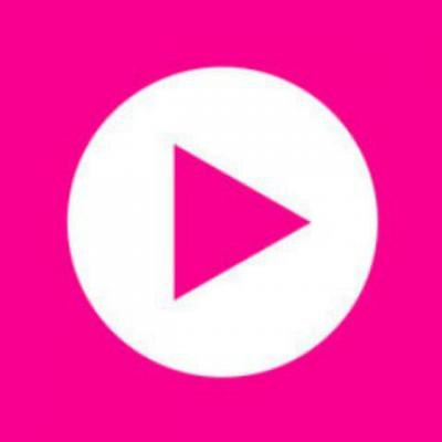 کانال tinytube