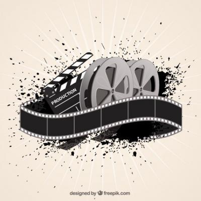 کانال زبان فیلم