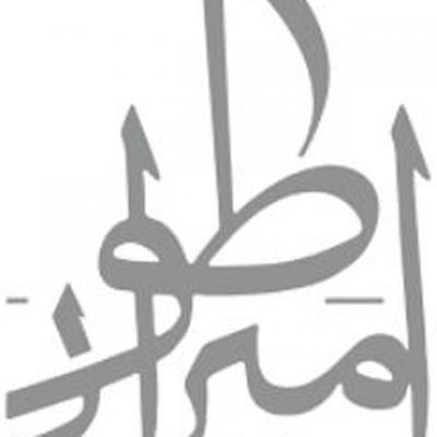 کانال بدنسازان امپرلطور