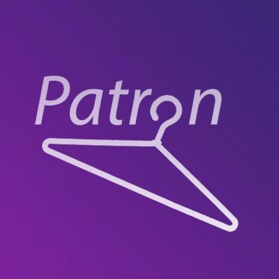 کانال PatronWomen