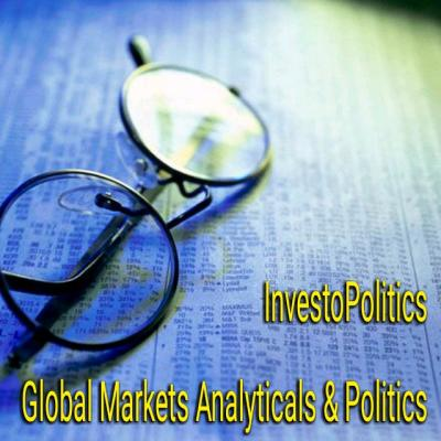 کانال InvestoPolitics