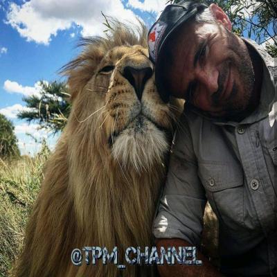 کانال Top Posts
