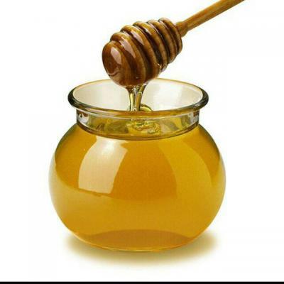 کانال فروش عسل
