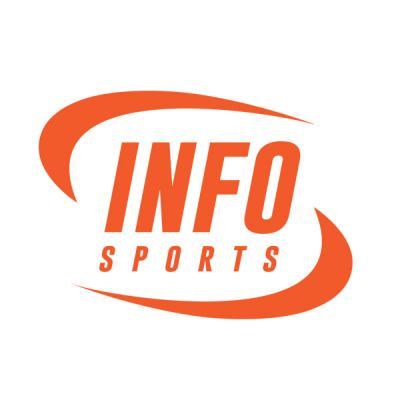 کانال اطلاعات ورزشی