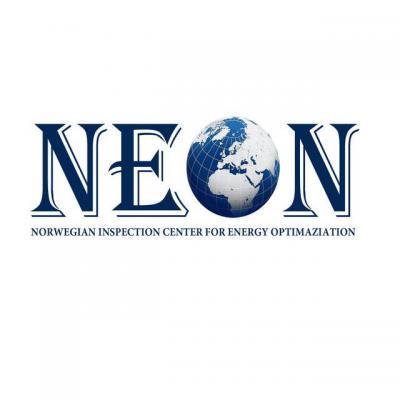 کانال انرژی و تاسیسات