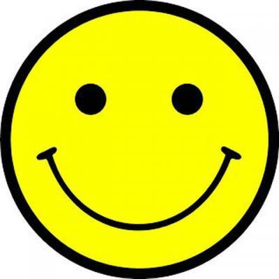 کانال Time of happiness