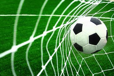 کانال فوتبالی