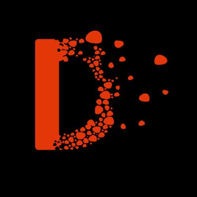 کانال D1arte