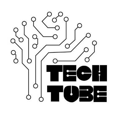 کانال TechTube