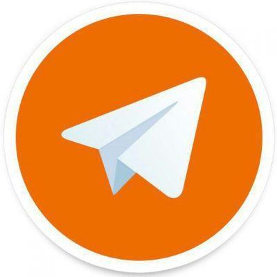 کانال لینکدونی تلگرام