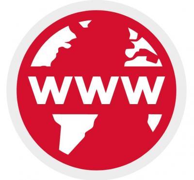 کانال www