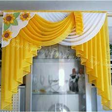 کانال اموزش مشاغل خانگی بانو