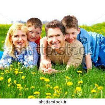 کانال خانواده بی نظیر