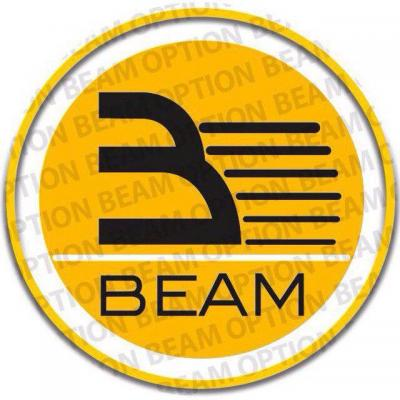 کانال Beam iphone