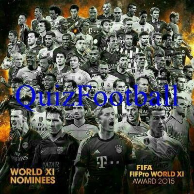 کانال چالش و اخبار فوتبالی