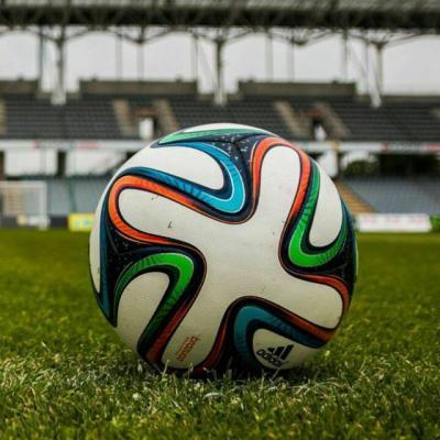 کانال فوتبال جهان