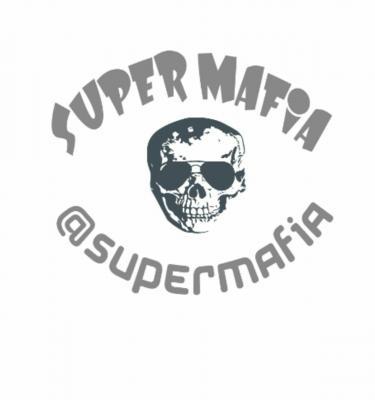کانال SUPER MAFIA