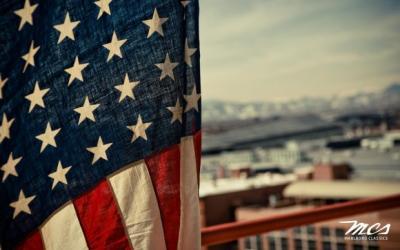 کانال مهاجرت به آمریکا