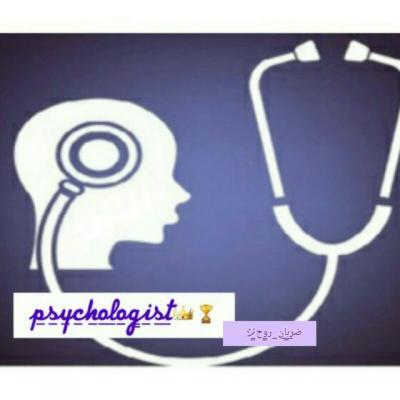 کانال روانشناسی ضربان روح