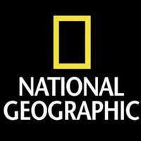 کانال نشنال جغرافی