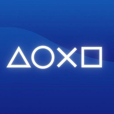 کانال اکانت های PS4