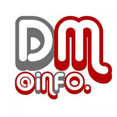 کانال دیجیتال مارکتینگ