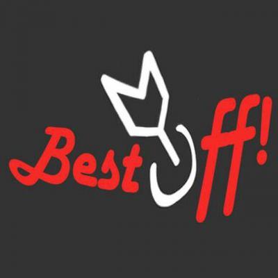 کانال 🔈 Best Off